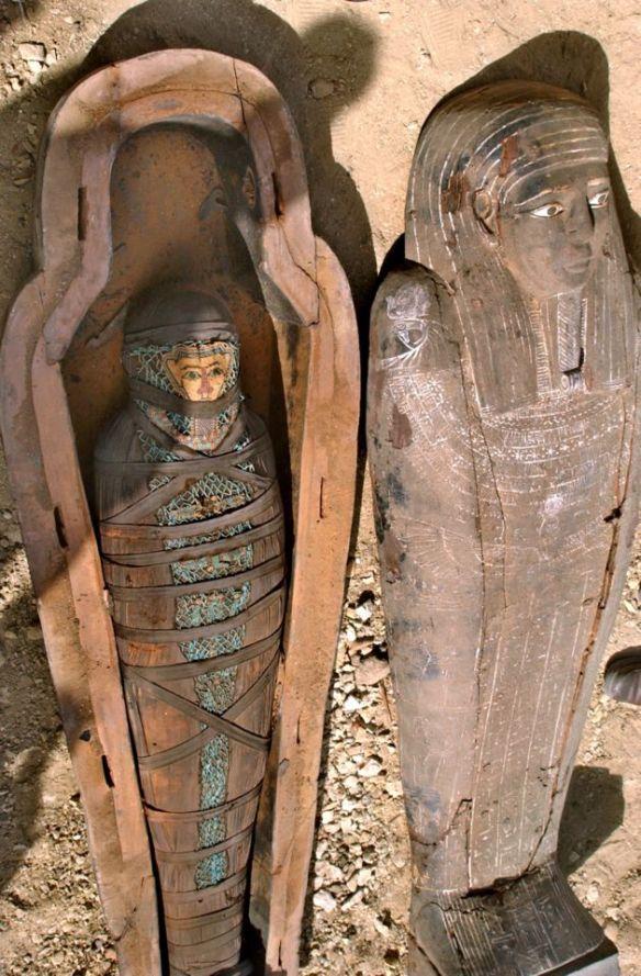 ig66-mummy-ap-02