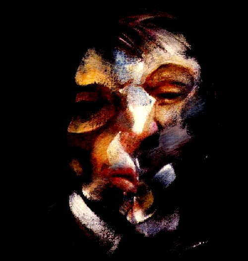 Francis Bacon Paintings - Bukisa - Share your Knowledge